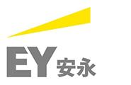 安永会计师事务所(ey)